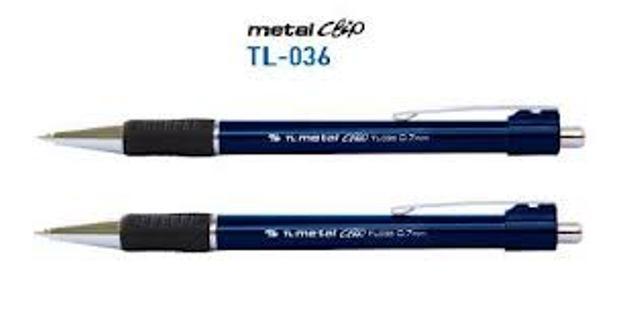 Bút bi TL 036 - Chi Tiết