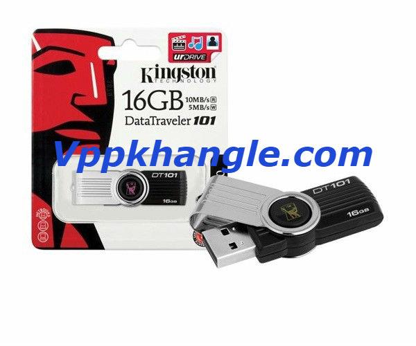 USB 16G KingStar