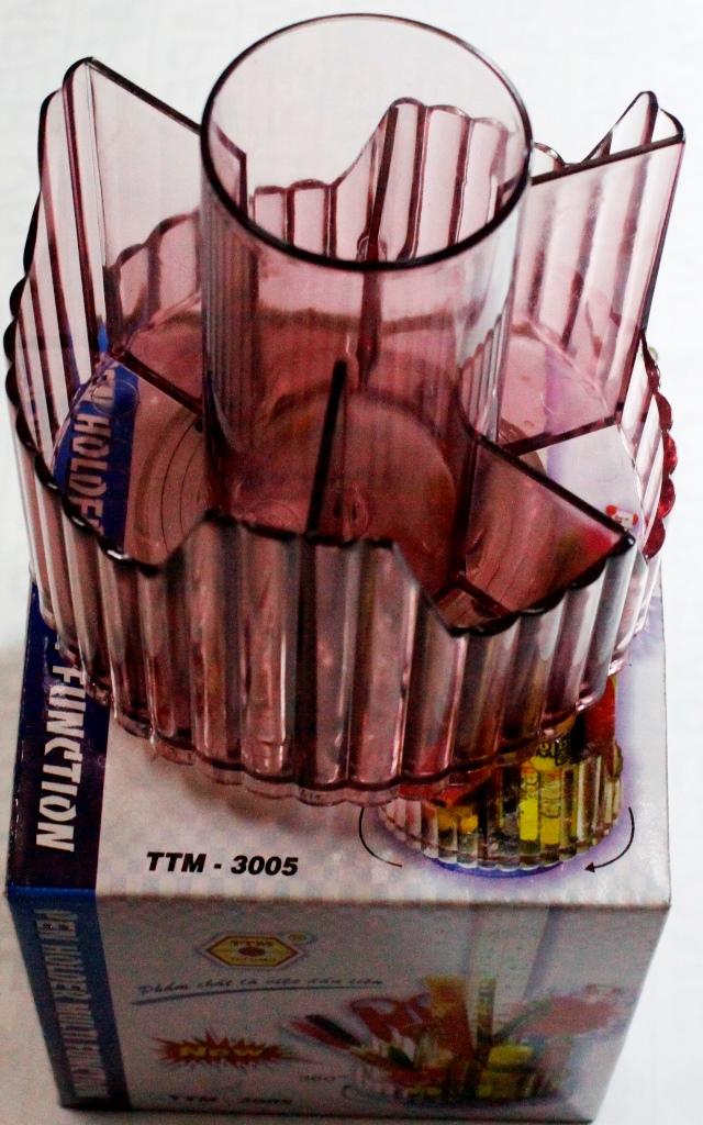 Kệ Viết No 3005 TTM