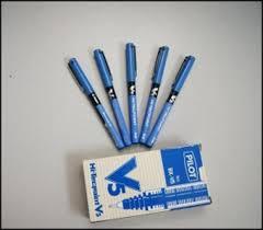 Bút lông kim V5 - Chi Tiết