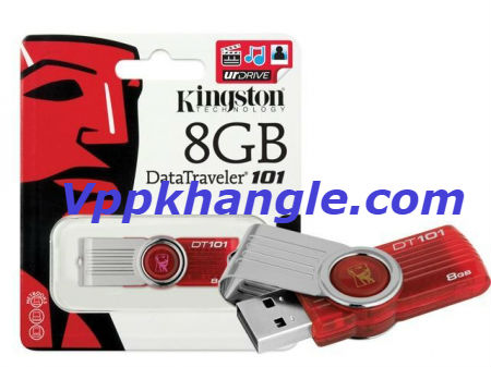 USB 8G KingStar