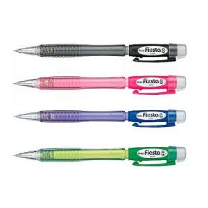 Bút Chì Bấm Pentel AX105 - Chi Tiết