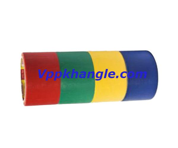 Băng Keo Simili 4.8F